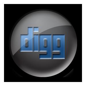 black icon3